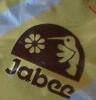 ジャビー jabee コトリラボ 小鳥研究室 kotori lab 2.jpg