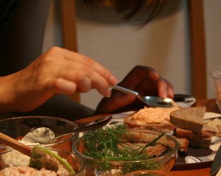 レシピ部 コトリラボ 小鳥研究室 kotori lab.jpg