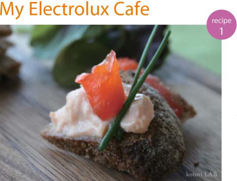 レシピ Electrolux 1 コトリラボ 小鳥研究室 kotori lab.jpg