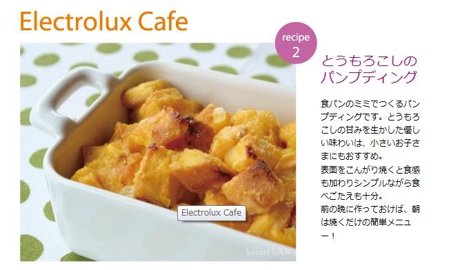 レシピ Electrolux 2 コトリラボ 小鳥研究室 kotori lab 4.jpg