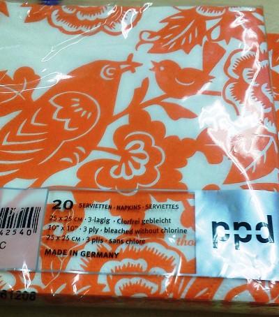 紙ナプキン コトリラボ 小鳥研究室.jpg