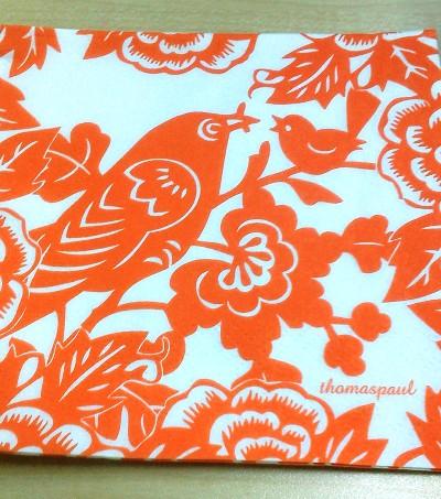 紙ナプキン コトリラボ 小鳥研究室 2.jpg