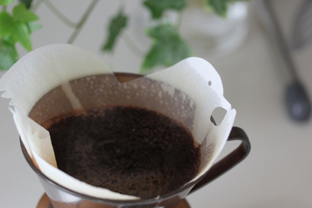 ラブドリ コーヒー コトリラボ 2.jpg