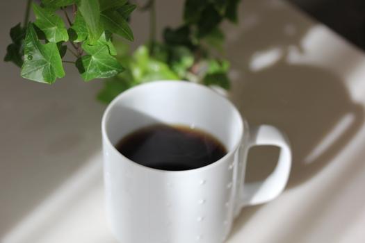 ラブドリ コーヒー コトリラボ.jpg