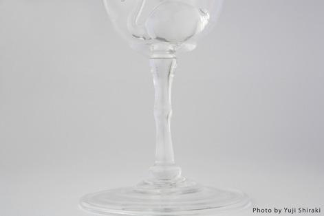 フラミンゴ ワイングラス 2.jpg