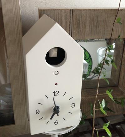 鳩時計 無印良品 コトリラボ 2.jpg