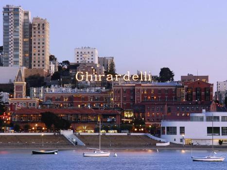 ギラデリ Ghirardelli San Francisco.jpg