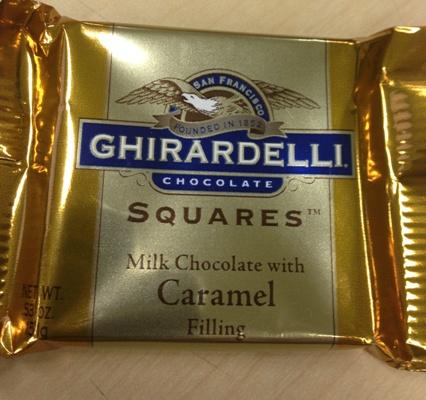 ghirardelli ギラデリ チョコレート 3.jpg