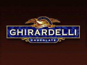 ghirardelli ギラデリ チョコレート.jpg