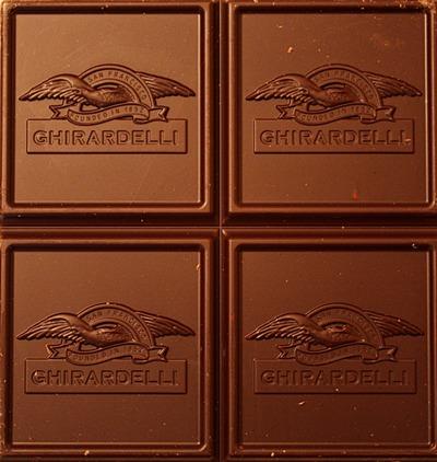 ghirardelli ギラデリ チョコレート 2.jpg