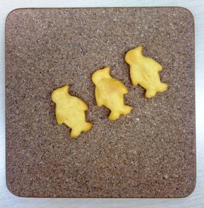 penguin cracker kotorilab1.jpg