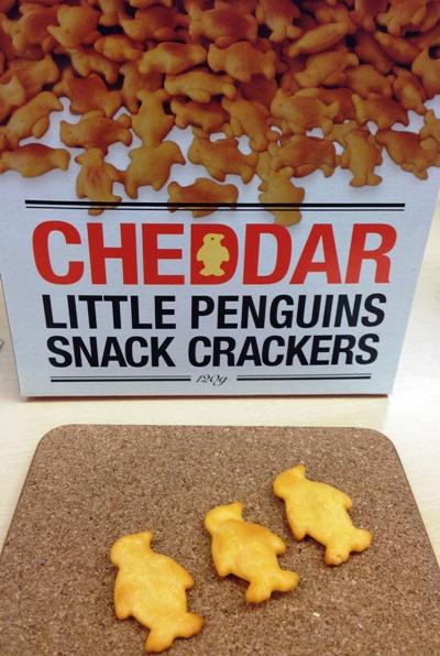 penguin cracker kotorilab3.jpg