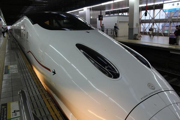 kyusyu shinkansen kotorilab6.jpg