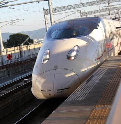 九州新幹線 kotorilab.jpg