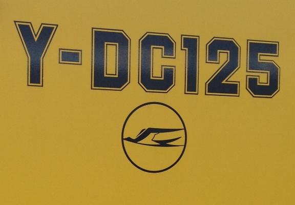 佐賀の黄色い電車3.jpg