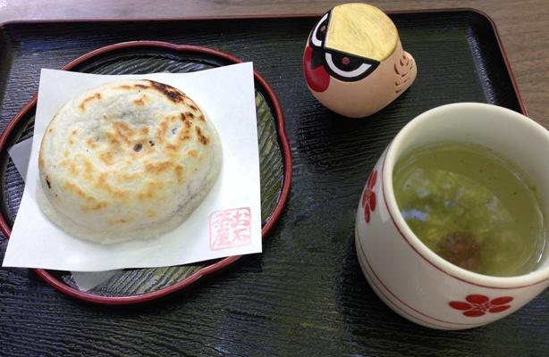 太宰府 うその笛 kotorilab コトリラボ 3.jpg