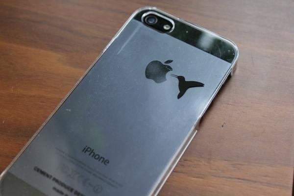 iPhone5 ケース コトリラボ.jpg