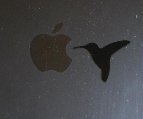 iPhone5 ケース コトリラボ3.jpg