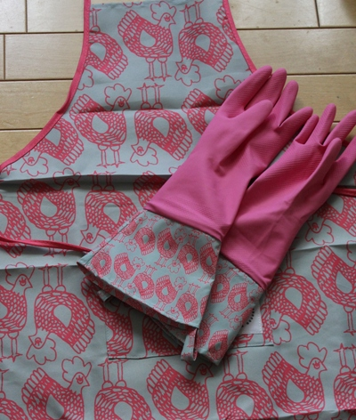 エルアターブル ゴム手袋3.jpg