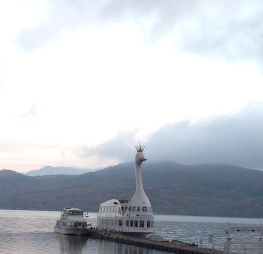白鳥の湖 山中湖 2.jpg
