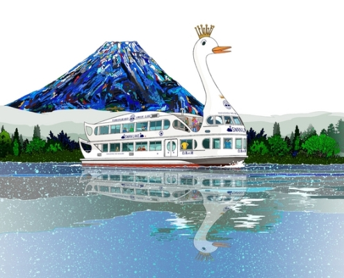 白鳥の湖 山中湖 6.jpg