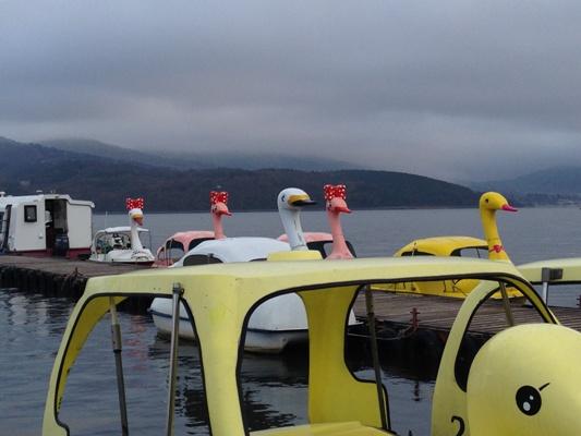 山中湖 スワンボート 2.jpg