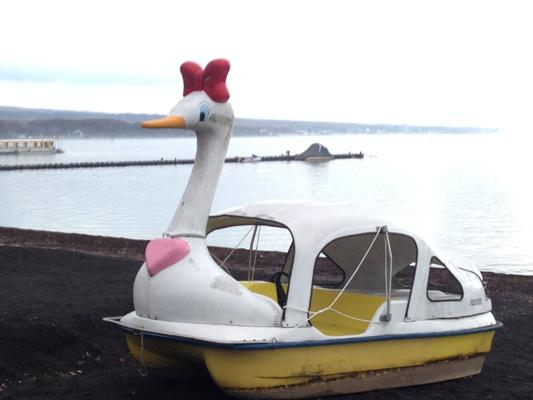 山中湖 スワンボート3.jpg