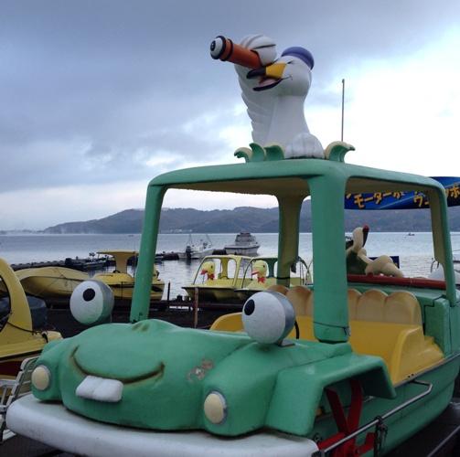 山中湖スワンボート 2.jpg