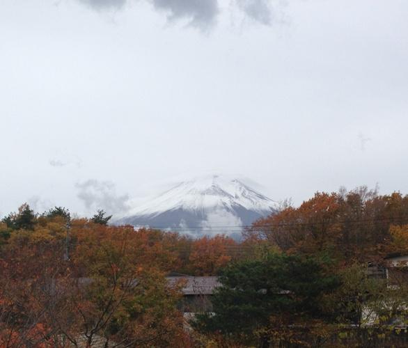 鶴の折り紙 山中湖 2.jpg