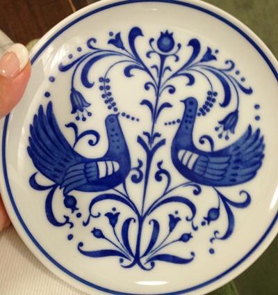 鳥のお皿.jpg