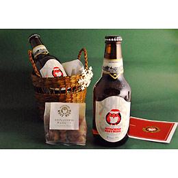 常陸野ネストビール4.jpg