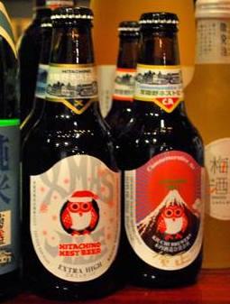 常陸野ネストビール.jpg