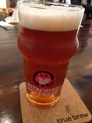 ネストビール オリジナル 3.jpg