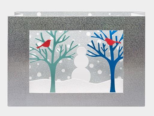 クリスマスカード2013 3.jpg