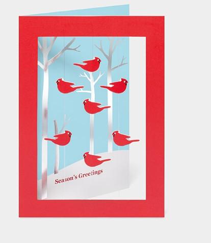 クリスマスカード2013.jpg