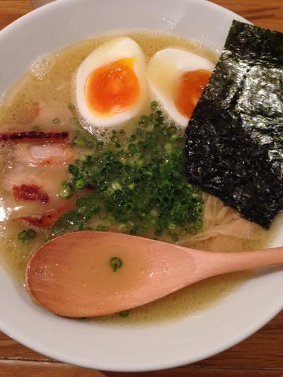 鶏ポタthank 5.jpg
