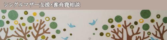 sub_image7.jpg