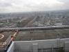 長町副都心の中に野田電気が見える