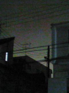 201007132025001.jpg