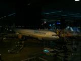 01_成田飛行機