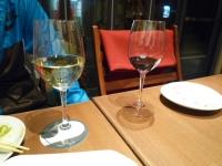 ワイン赤白