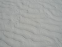 ホワイトサンズ15