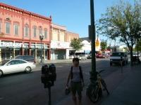 エルパソdown town