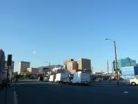 エルパソdown town8