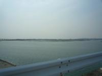 浜名湖弁天島2