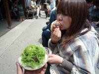 お食べ横丁4