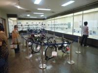 浜松博物館6