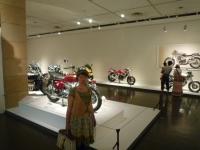 浜松美術館3