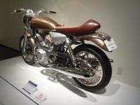 浜松美術館7
