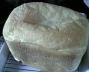 タイマーパン